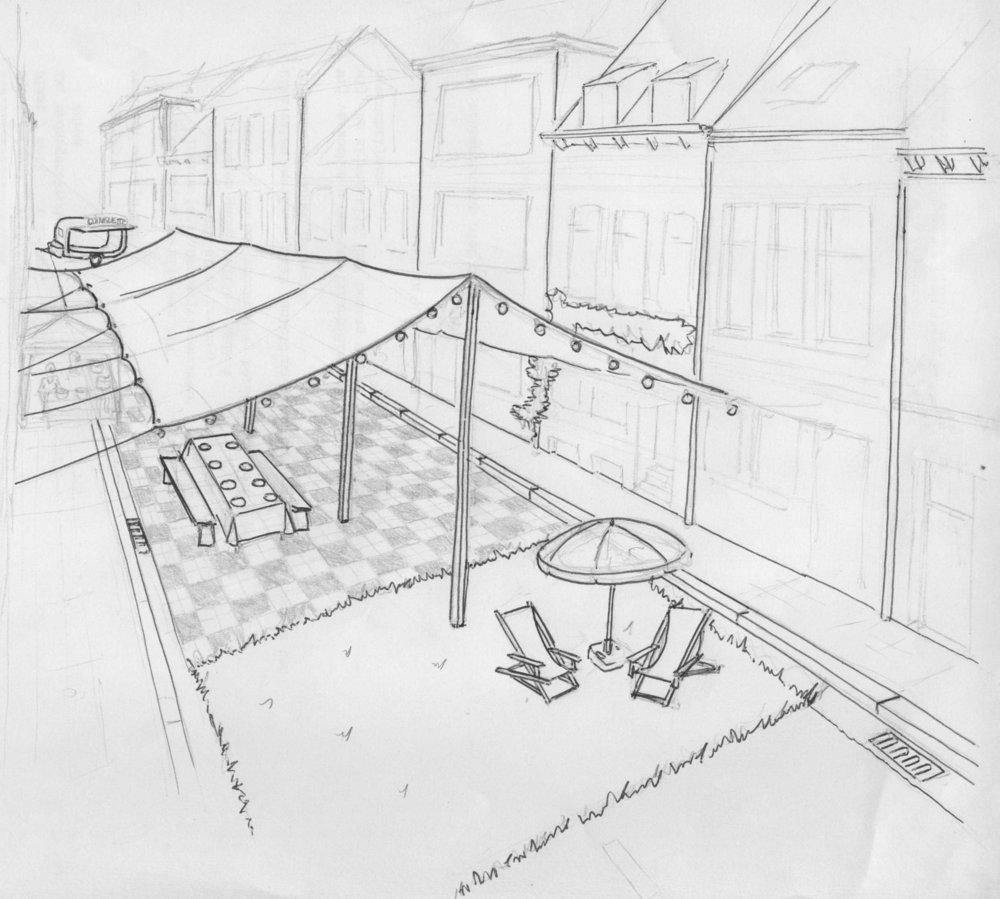 tekening zeilconstructie.JPG