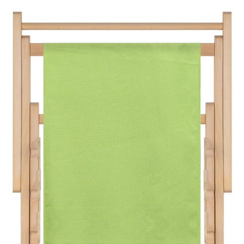 light-green_strandstoel.jpg