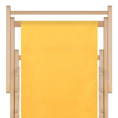 sunflower-yellow_strandstoel.jpg