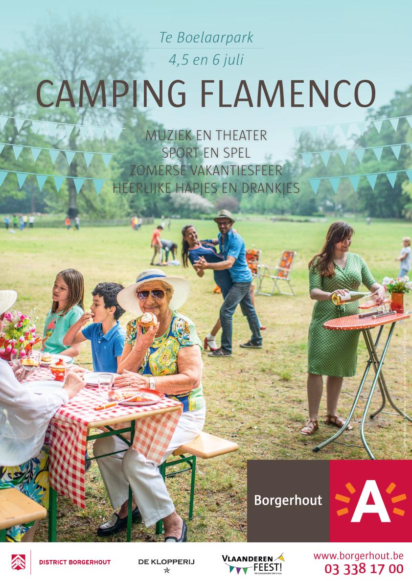 5653482_camping_flamenco_11JULI_A3_V3_LR_Proef (1) (1) (2)kopie.jpg