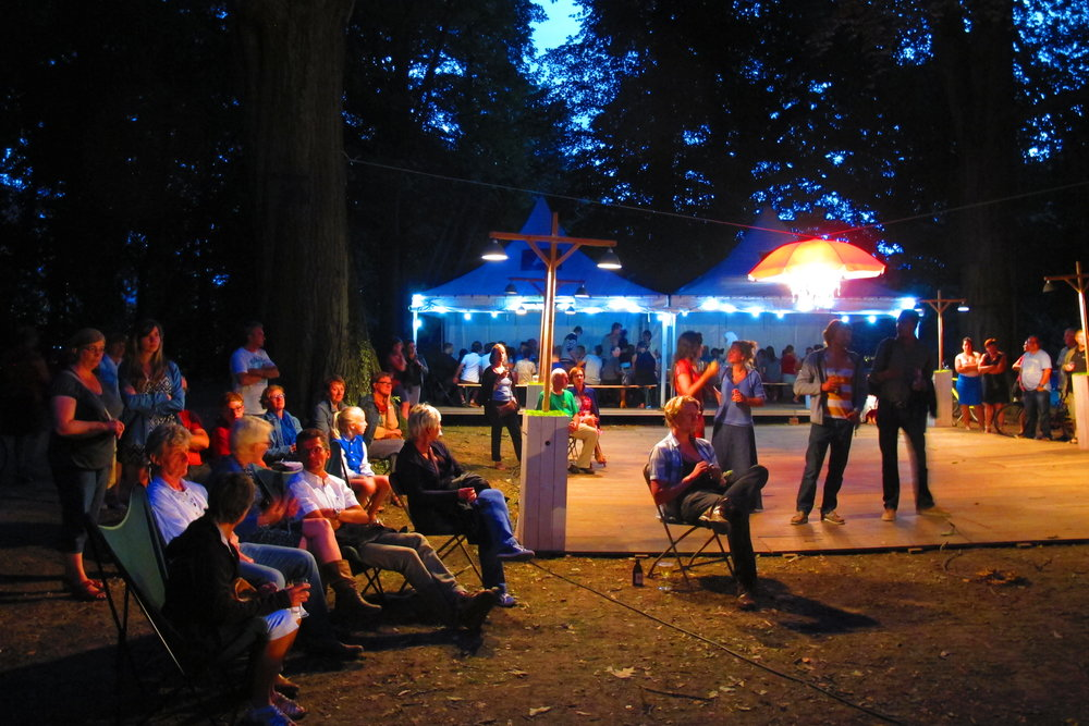 camping Flamenco 091.jpg