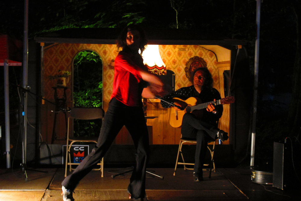 camping Flamenco 092.jpg