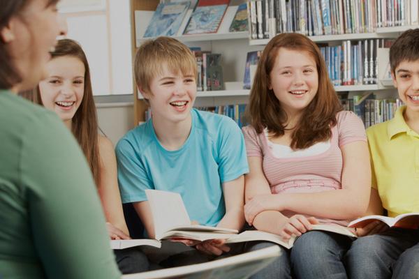 Pädagogik und Psychologie   Wir unterstützen, beraten und coachen Schulleitungen, Lehrkräfte oder Eltern bei Problemen in der und um die Schule.
