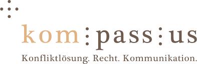 Logo kompassus.png