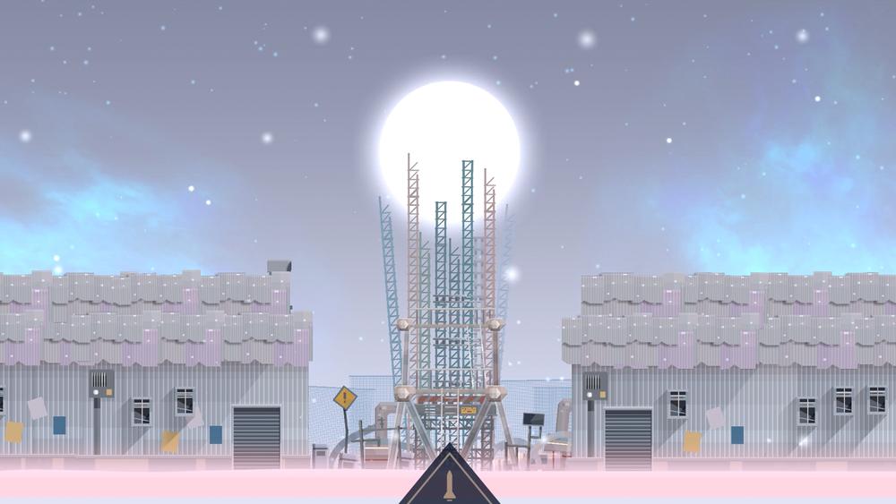 火箭工廠的外觀,同時也是故事發生的重要舞台.png