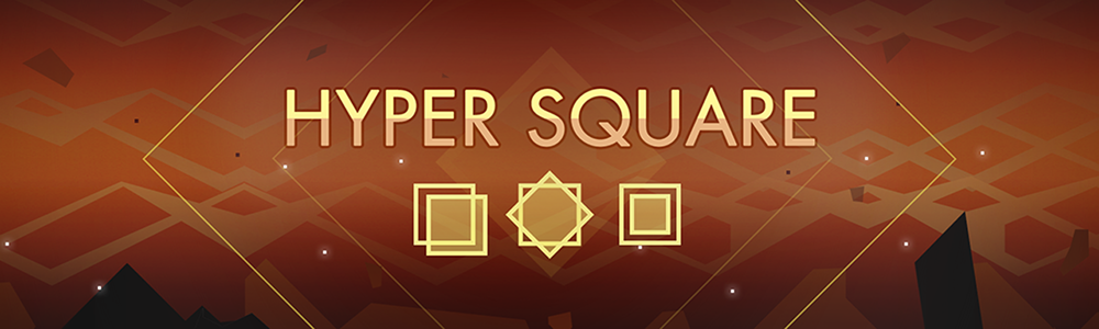 banner_hypersquare.png