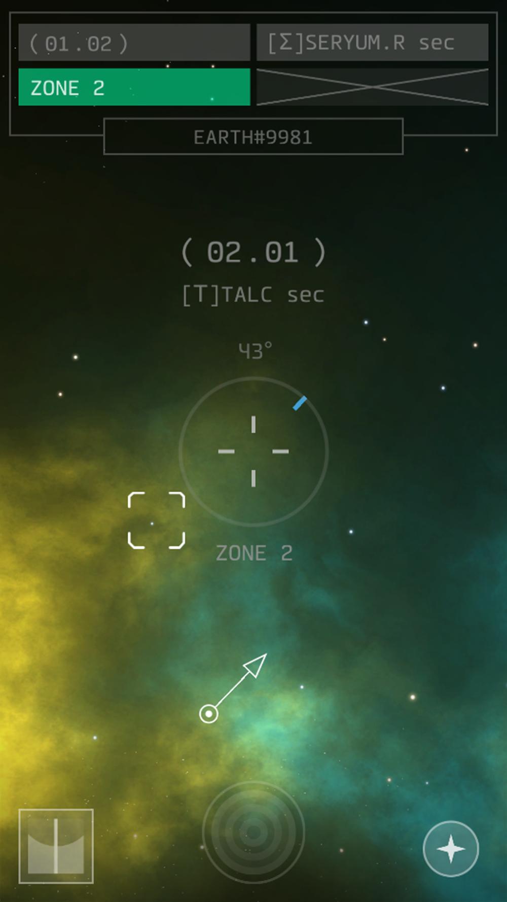MobileScreen06.png