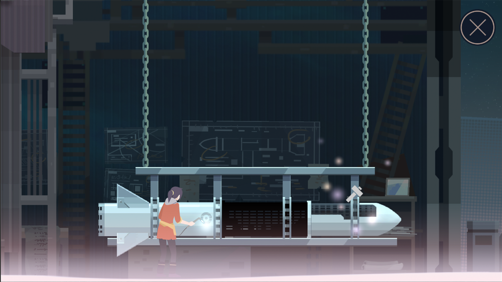 OPUS: Rocket of Whisper-Screenshot-3.png