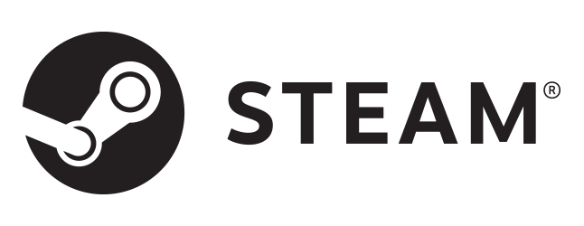 Copy of Copy of Steam