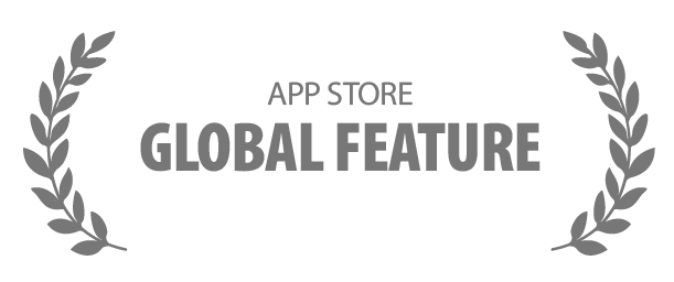 APP_GlobalFeature.png