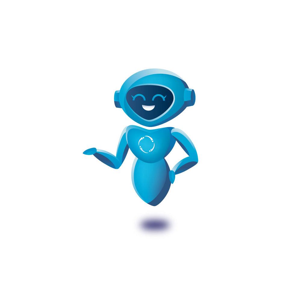 skinnyrobot7.jpg