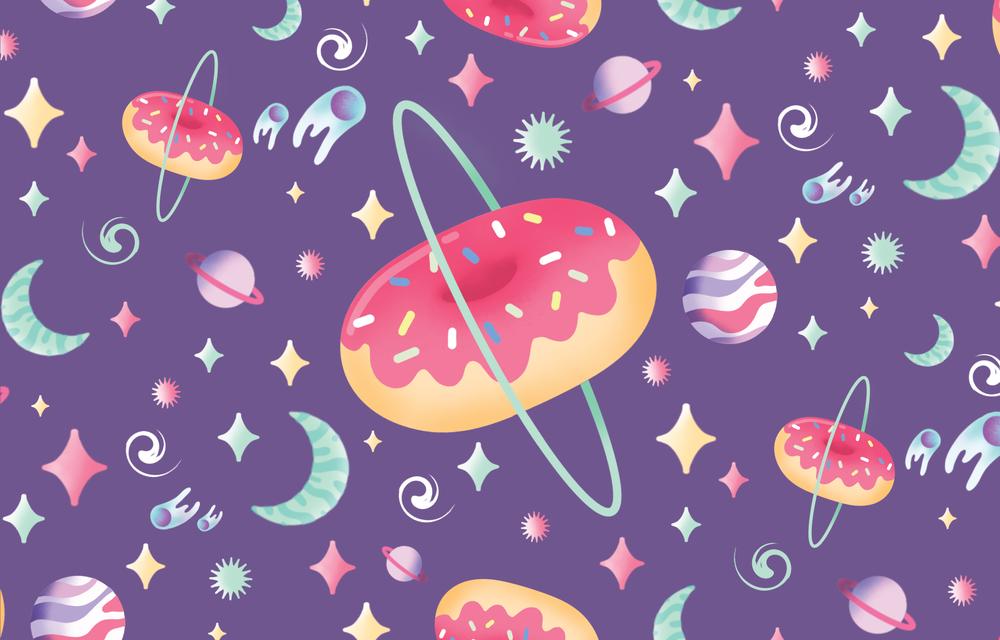 donutsplash.png