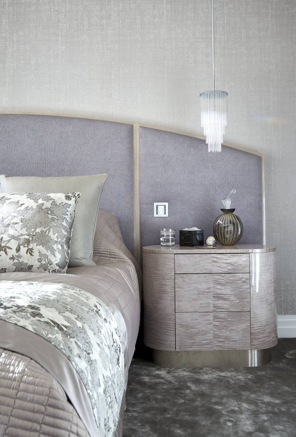 Main Bedroom_028_RT.jpg