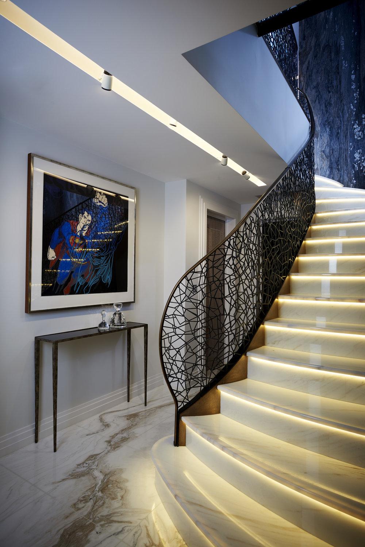 Stairs_351_RT.jpg