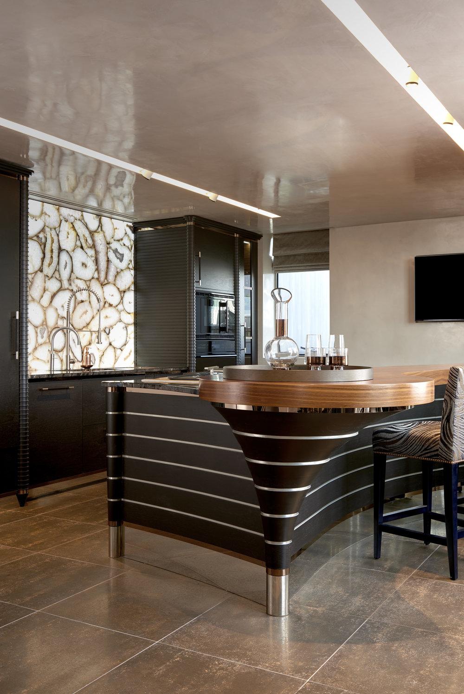 Kitchen_208_RT_F 1.jpg