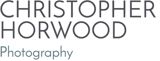 Christopher Horwood Photography