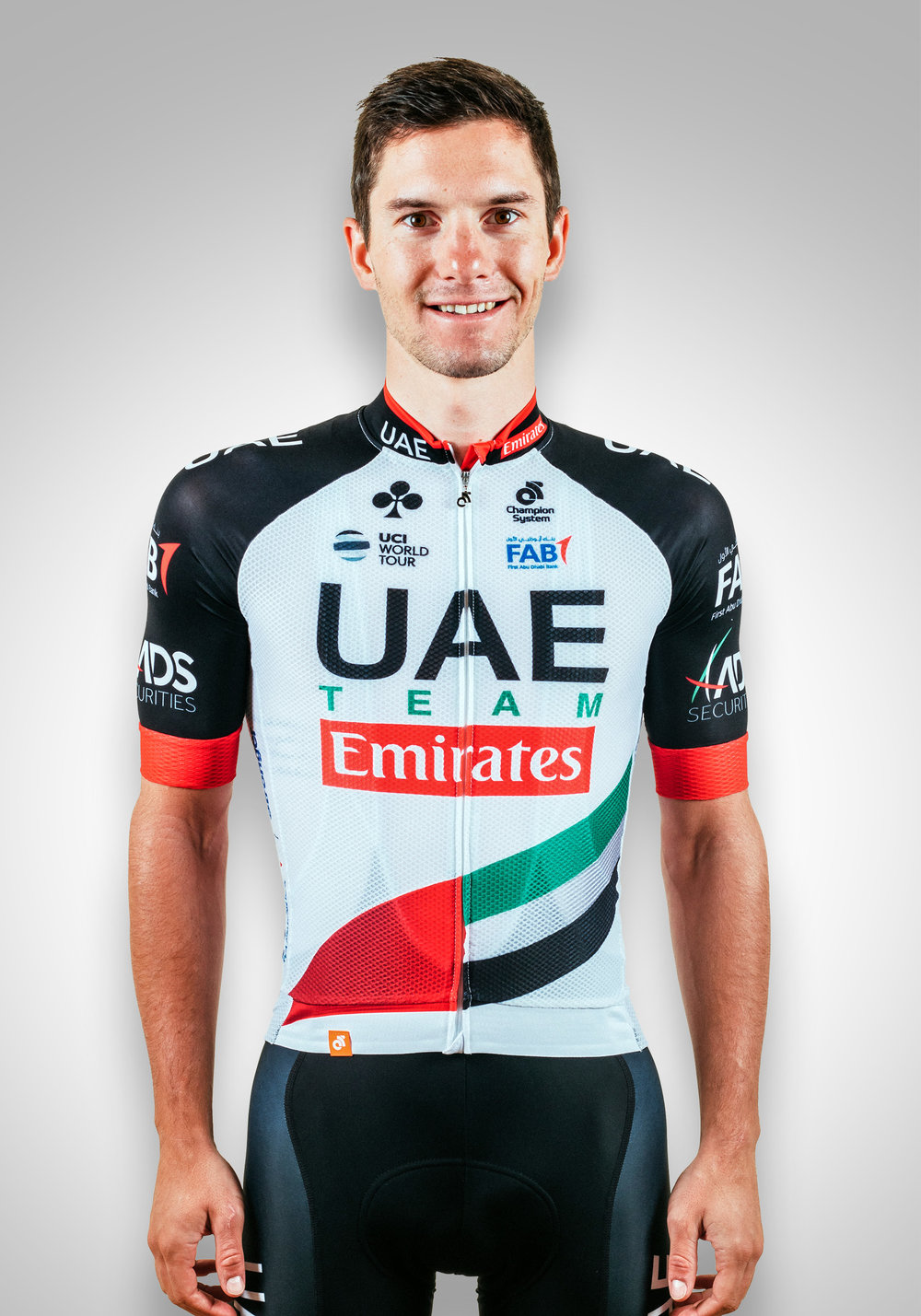 UAE Team Emirates 18 - Polanc Jan.jpg