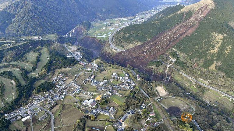 japan-landslide.jpg