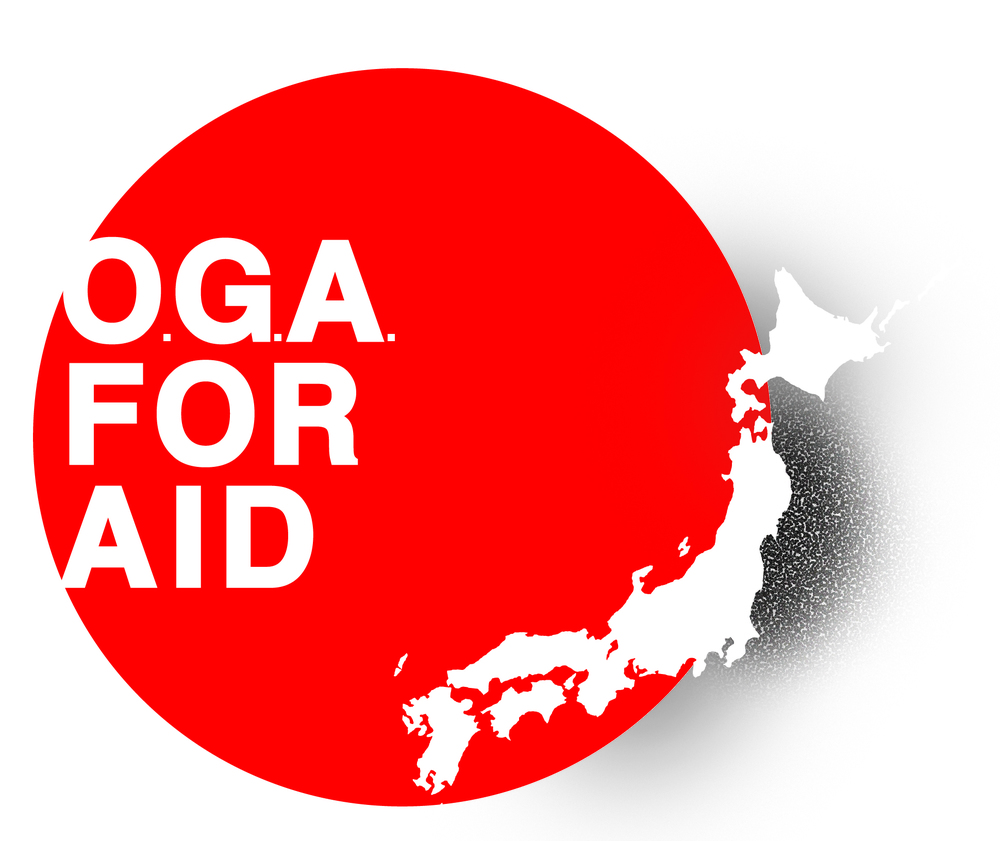oga-for-aid-logo.png