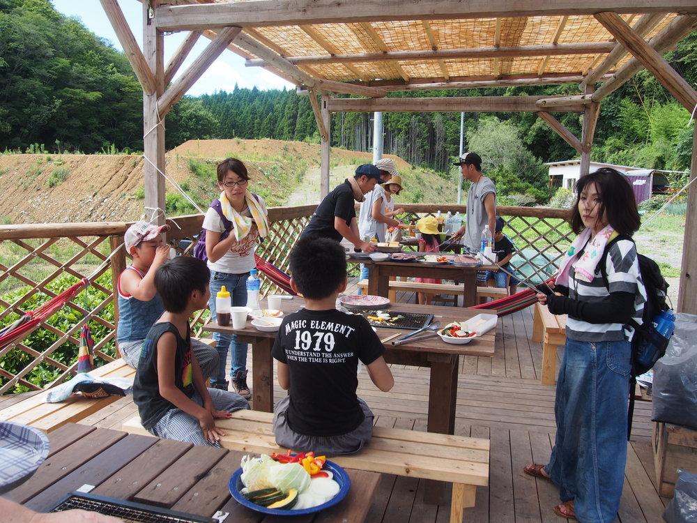 satoumi-farms-bbq