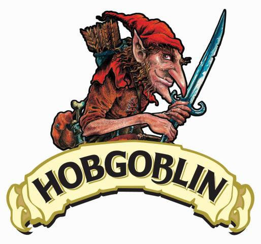 hobgoblin-roppongi.png