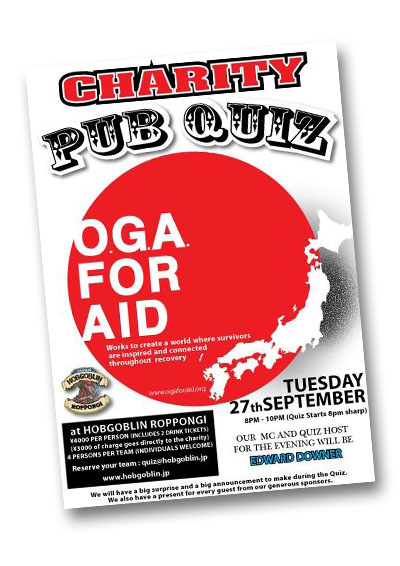 pub-flier-hobgoblin-charity-quiz.png