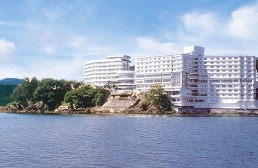 Hotel PR Coordination - Volunteer Role