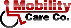 Mobility Care Co.