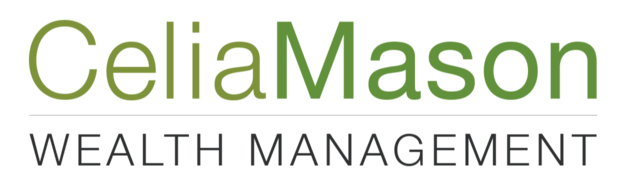 Celia Mason Wealth Management