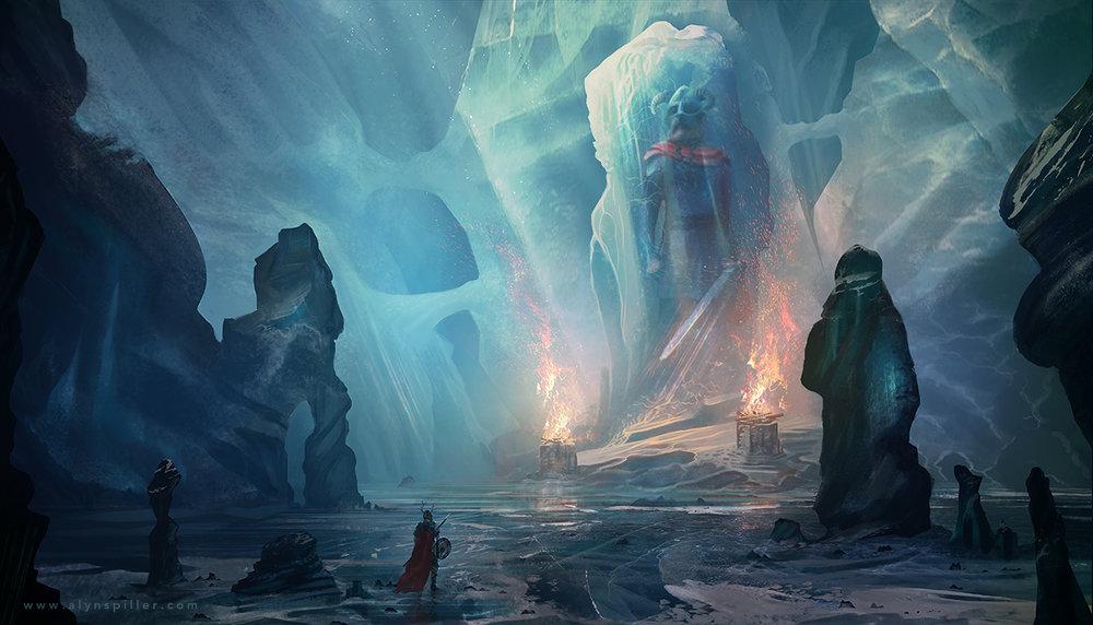 Icebound_Web.jpg