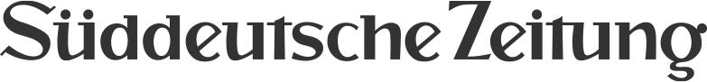 welt-logo-trans.png
