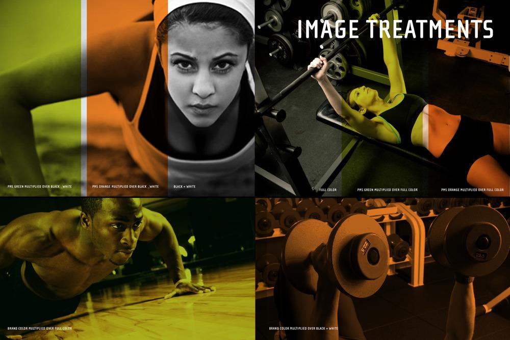 Symbio Fitness Image Treatments