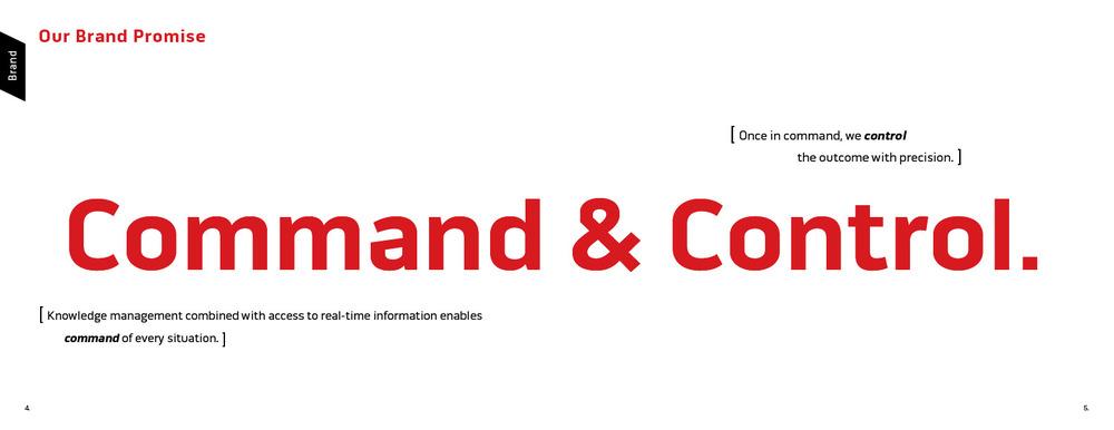 HBC Brand Book