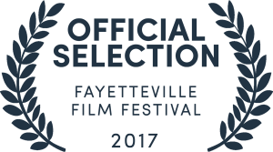 FAYETTEVILLE-300x167.png