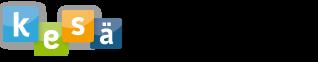 tky_logo.png