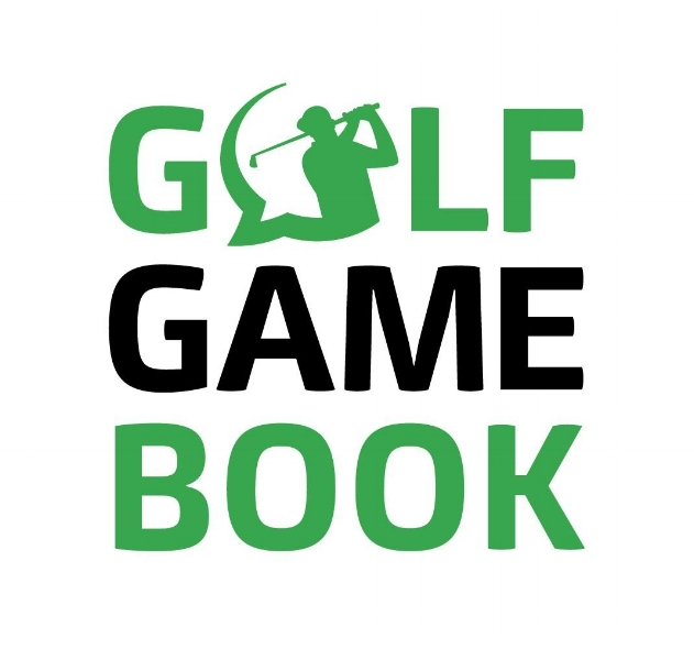 GGB_logo.jpg
