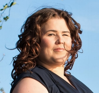 Tiia Trogen, positiivinen psykologia, positive psychology practitioner, Joylla