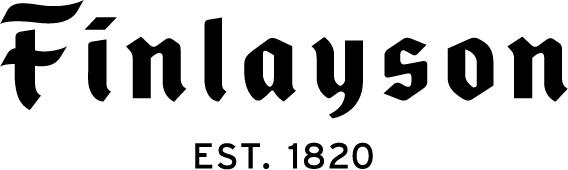 Finlayson_EST.+1820_BLACK.jpg