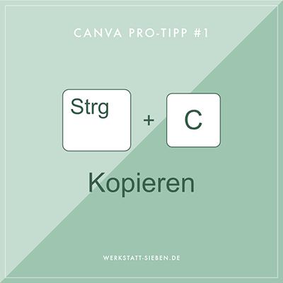 tipp1.png