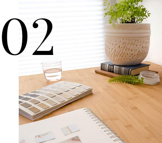 518_werkstatt-sieben_prozess_02.jpg