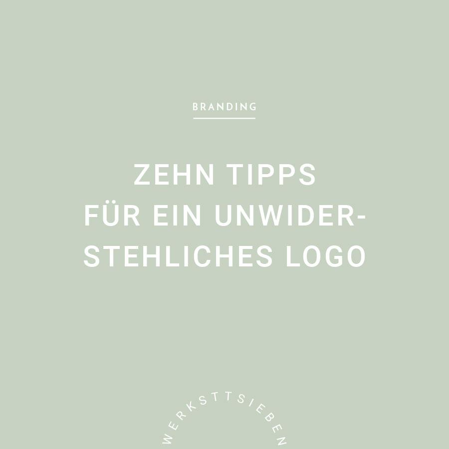 werkstattsieben_blog-professionelles-logodesign.jpg