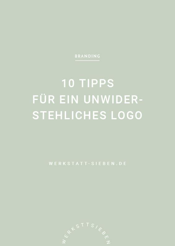 werkstattsieben_pin-professionelles-logodesign.jpg