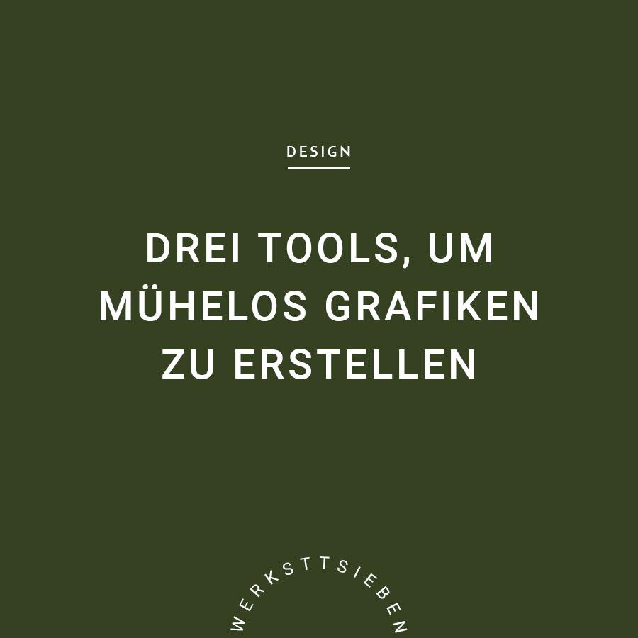 werkstattsieben_blog-tools-grafikerstellung.jpg