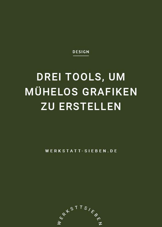 werkstattsieben_pin-tools-grafikerstellung.jpg