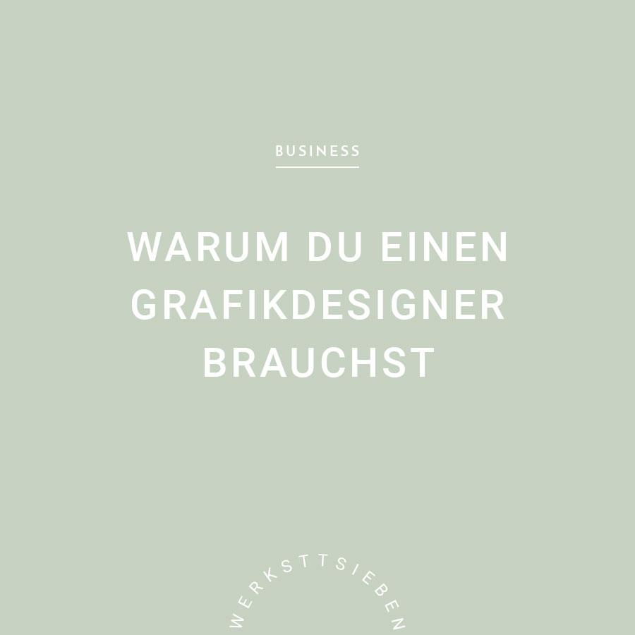 werkstattsieben_blog-warum-grafikdesigner.jpg