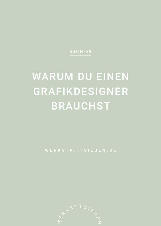 werkstattsieben_pin-warum-grafikdesigner.jpg
