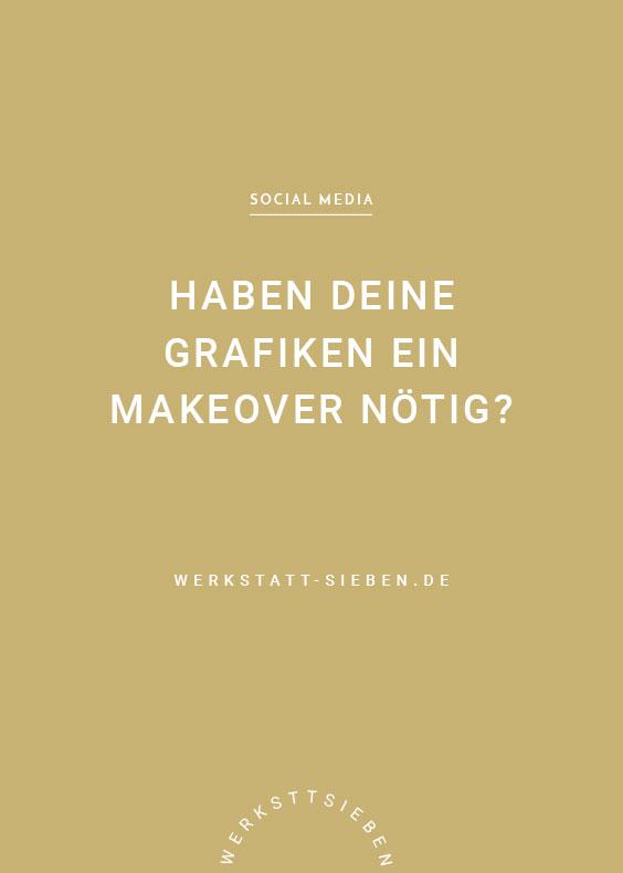 werkstattsieben_pin-social-media-grafiken-makeover.jpg