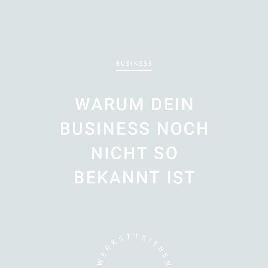 werkstattsieben_blog-business-bekanntheit.jpg