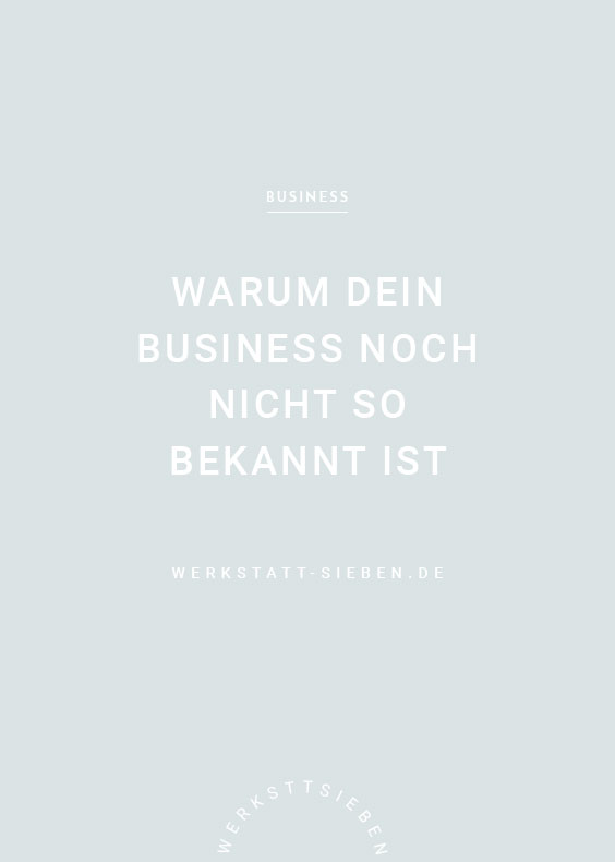 werkstattsieben_pin-business-bekanntheit.jpg