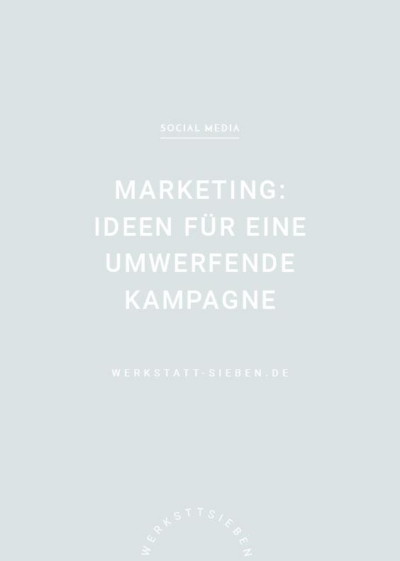 werkstattsieben_pin-ideen-marketingkampagne.jpg